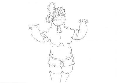 itopsite mishas caricatures (1)