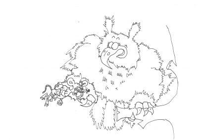 itopsite mishas caricatures (11)