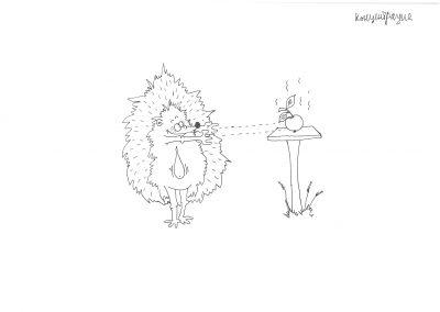 itopsite mishas caricatures (13)