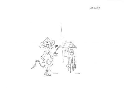 itopsite mishas caricatures (16)