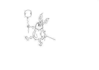 itopsite mishas caricatures (20)