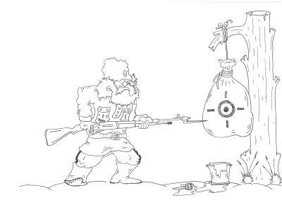 itopsite mishas caricatures (3)