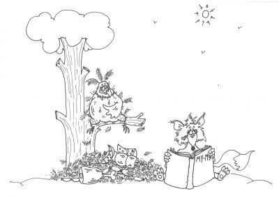 itopsite mishas caricatures (8)
