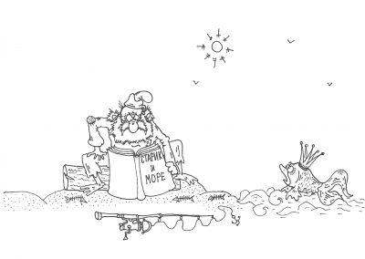 itopsite mishas caricatures (9)