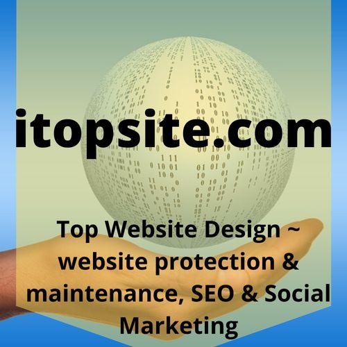 Itopsite.com